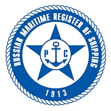 russian-maritime-register-of-shipping